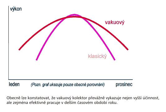 sk_pic02__big